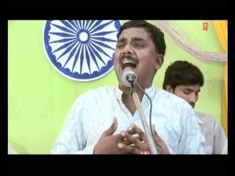 Doli Babachi Majhya Mala [Full Song] - Samajach Kaay ? (Live Marathi Bheem Geete)