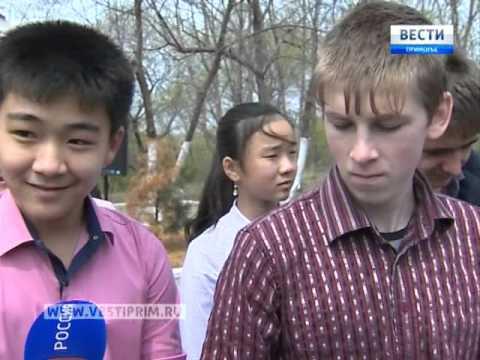 На границе России и КНДР восстановили дом Ким Ир Сена