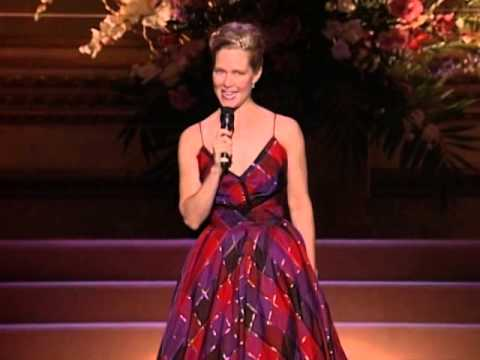 My Favorite Broadway: The Leading Ladies - Full Concert - 09
