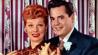 Desi Arnaz Cheated on Lucille Ball the Whole Time