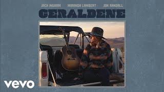 Jack Ingram Miranda Lambert Jon Randall Anchor Official Video - مهرجانات