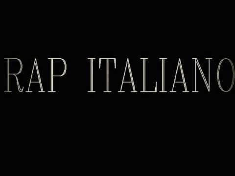 sottotono sotto effetto stono- full album (best italian g funk west coast album)