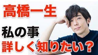 チャンネル登録お願いします→→→→→→→→→→→ https://goo.gl/ovww8U 関連動...