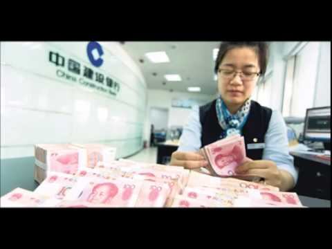 NYSE Caught by Surprise as China Further Devalues Currency
