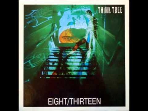 Think Tree  Hire a Bird US, 1990