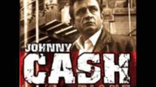 Johnny Cash  Don