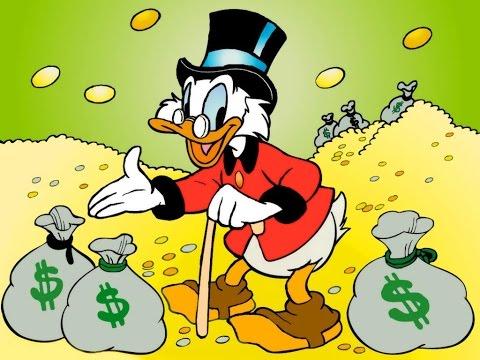 cum să faci bani online în VK cum să faci bani onest pe internet fără investiții