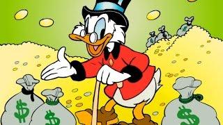 cum să faci bani online în VK indicatori profitabili pentru opțiuni
