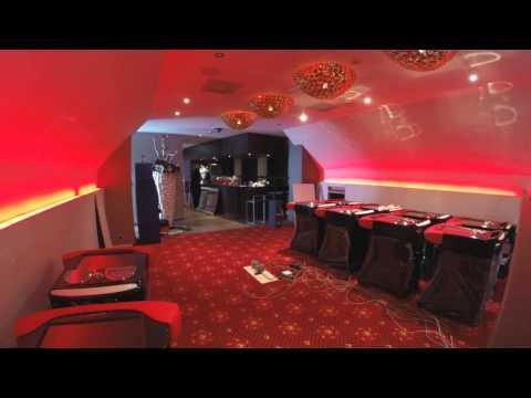 Video Vlc casino