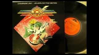 Champagne Jam , Atlanta Rhythm Section , 1978 Vinyl