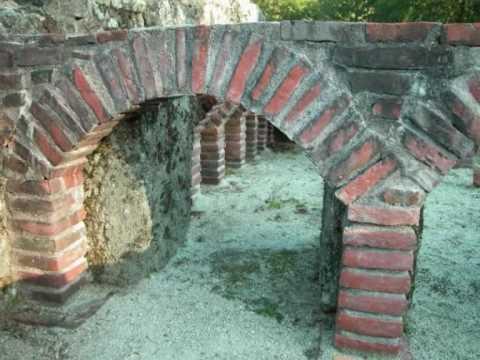 O pracer dun ba o quente sistemas de calefacci n villas - Sistemas de calefaccion ...