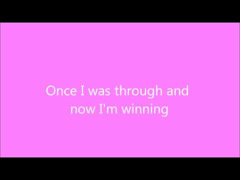 Heart On Fire Jonathan Clay Full Song Lyrics