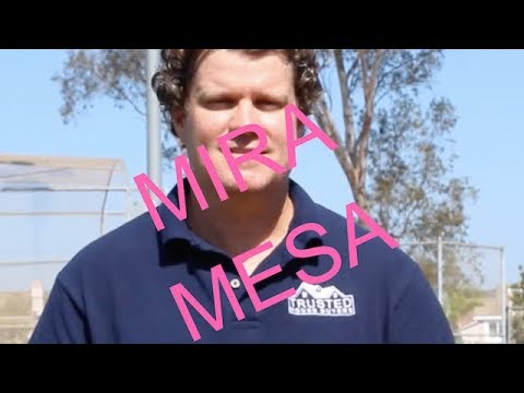 Sell My House Fast Mira Mesa | Call (619) 786-0973 | We Buy Houses Mira Mesa