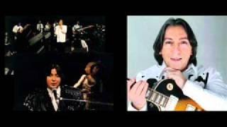 Armando Gama - Esta balada que te dou