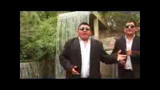 Lagrimita-Jesús y su Grupo Ventura-VIDEO CLIP OFICIAL 2013