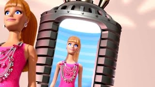 barbie episodio 71 que vengan los clones primera parte
