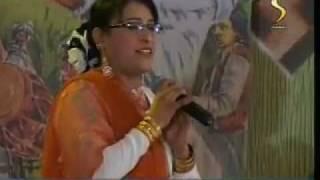 wagma wruk da swal ledal sha shamshad tv ftv productions dubai