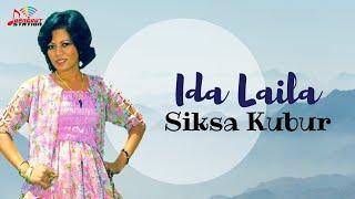 Ida Laila - Siksa Kubur (Official Music Video)