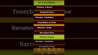 New Similar Apps Like Bet of City Vip