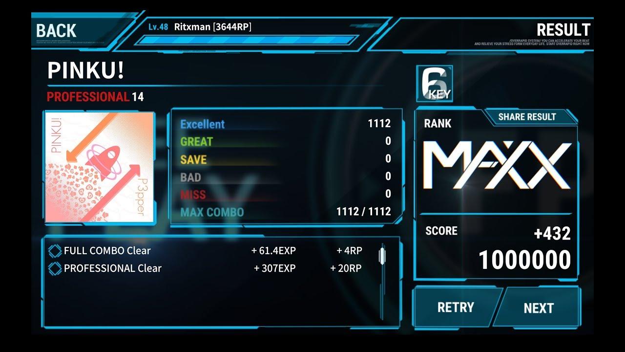 Pro Maxx Nfl