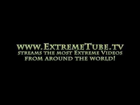 Extremetube