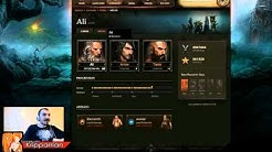 [Diablo 3] D3 Player Profiles Are Awesome!