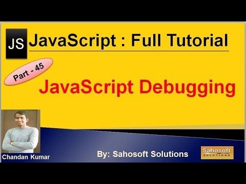 javascript-debugging-|-javascript-full-tutorial-in-hindi