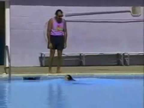 977ab3caf456 Safety Rules for swimming Pool.wmv - YouTube