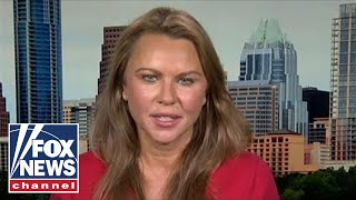 Lara Logan reacts to Nunes' criticism of Dems, the media