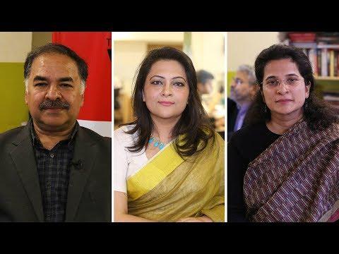 हम भी भारत, एपिसोड 22: राजस्थान सरकार ने वापस लिया विवादित विधेयक