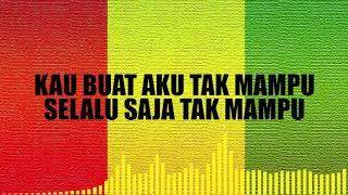 ( ͡° ͜ʖ ͡°) Jaz -  Kasmaran Reggae SKA