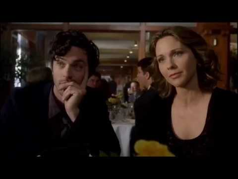 Lie to Me - Season 1 Deleted/Extended Scenes - 1 of 2
