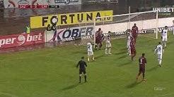 Gaz Metan - CFR 0-0 I Petrescu nervos pe eliminare I Etapa 2, play-off, ediția 2019-2020