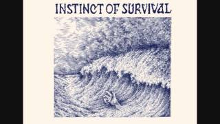 Instinct Of Survival - Salvation