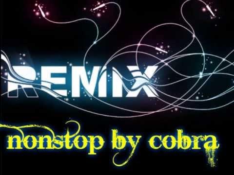 remix nonstop by cobra-vol 1 (ta spaei)