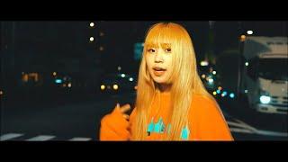 Yuzion - No way (Official Music Video) (Dir. Tassan)