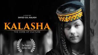World Most Unique Culture  KALASHA  Documentary Film 2020