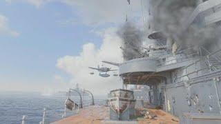 Call of Duty®: WWII BRONZE STAR 3 PIECE 127