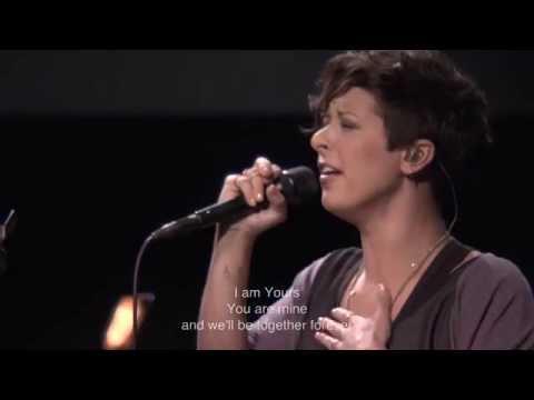 Bethel Music Moment: You Made A Way + Spontaneous // Kalley Heiligenthal & Josh Baldwin