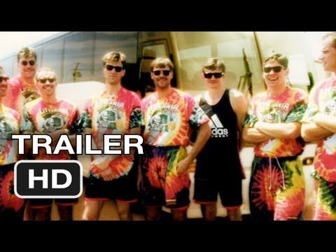 The Other Dream Team   1 2012  Basketball Movie HD