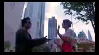 New Bangla song sakib Khan 2013-2014 Forward  by Md Mamun satkania