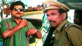 മാമ്മുക്കോയുടെയും  ജഗതി ചേട്ടന്റയും കിടിലൻ കോമഡി # Mamukoya Comedy Scenes # Malayalam Comedy Scenes