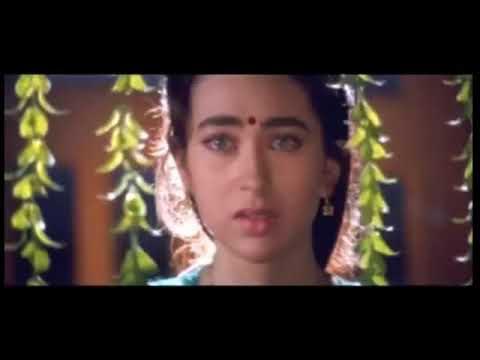 Rona Chahe Rona Paye HD ((Eagle Jhankar)) Dheeraj