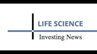 Life Science Update May 2018