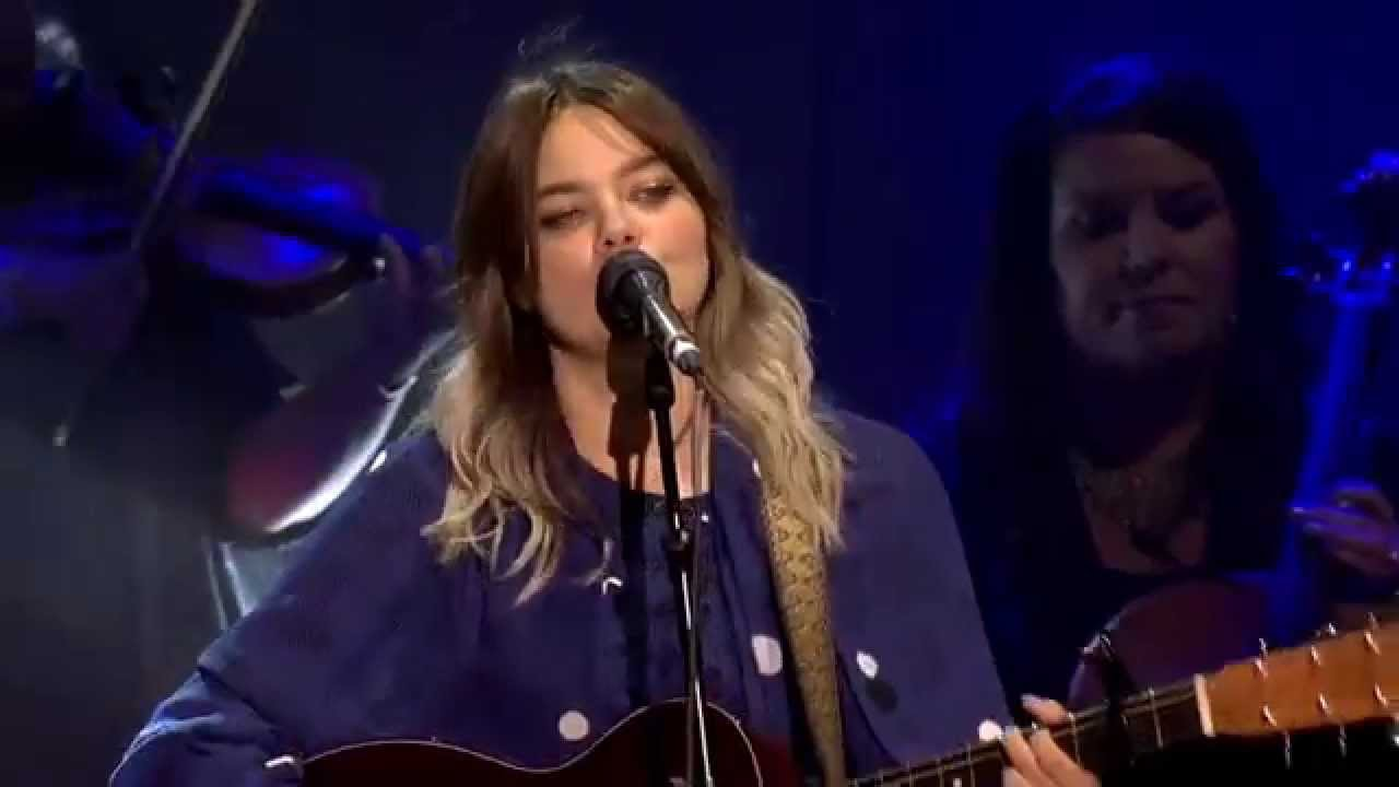 first-aid-kit-my-silver-lining-live-at-way-out-west-2015-jagadambarecords