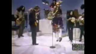 Chuck Berry & John Lennon - Johnny Be Good