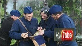 военные фильмы про АВИАЦИЮ 'ОБНАРУЖИТЬ БОМБАРДИРОВЩИКИ' военная разведка фулл ХД 1080 (*_*)