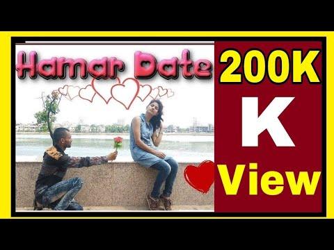 Hamar Date | Episode 1 | 36Gadhiya CG Comedy Video | Chhattishgarhi Comedy छत्तीसगढ़ी कॉमेडी
