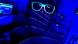 Munk Duane - Fanblade (Official Video)