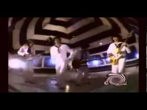 Rolling Stones - She's a rainbow (karaoke)
